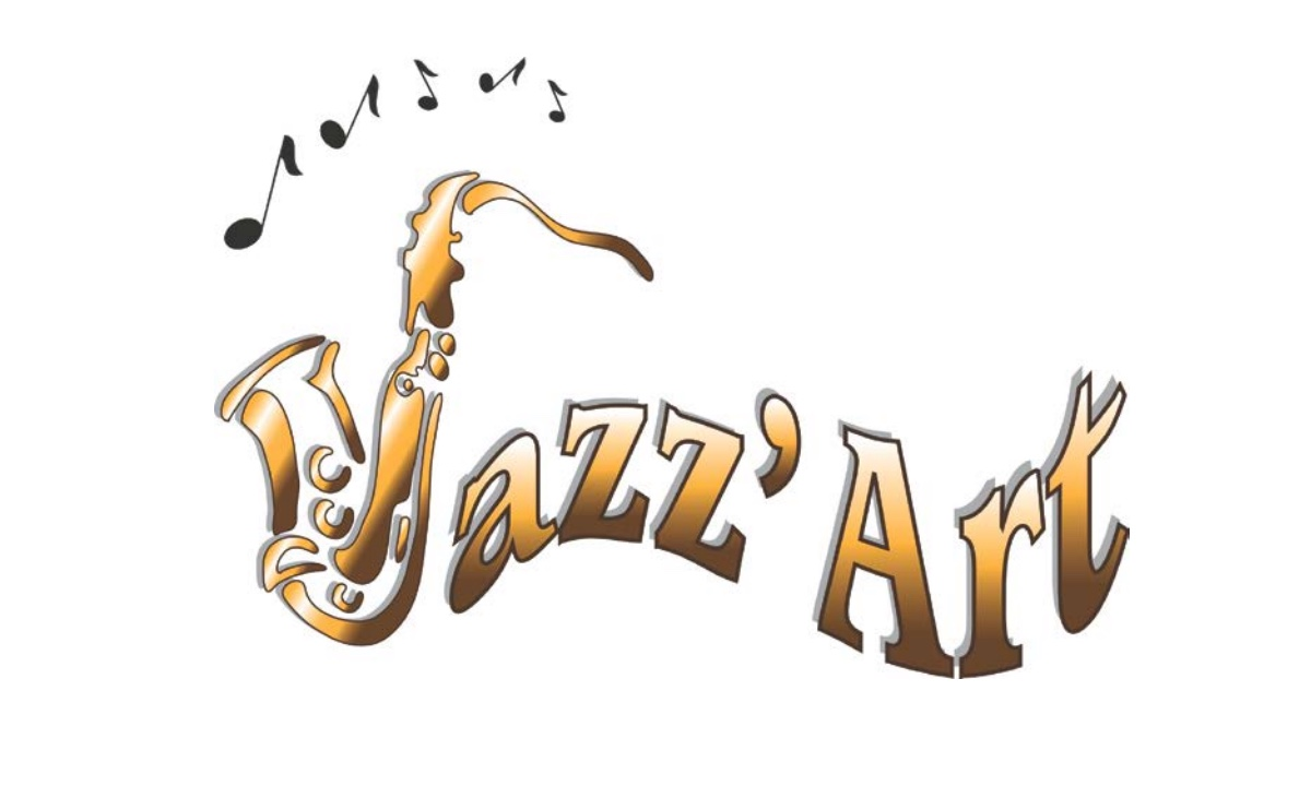 Com.on.jazz au Jazz'Art de Beauport