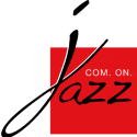 Com.On.Jazz
